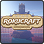 Rokucraft - Avatar: The Last Air Favicon