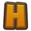 HuvaluMC [UK] Favicon