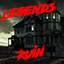Legend's Ruin Favicon