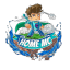 HomeMC Favicon