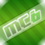MCBall Paintball Server Favicon