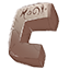Cipheria Favicon