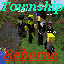 Township Reborne (Brand New!!!) Favicon