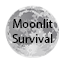Moonlit Survival Favicon
