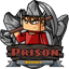 Prison Blocks Favicon