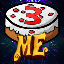 Mystic Empire Favicon