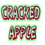 CRAFTED APPLE  Favicon