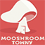 Mooshroom Towny Favicon