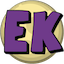 Eclipse Kingdom Favicon