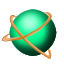 Paronomasia Expedition Favicon