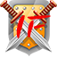 Intermediate Factions Favicon