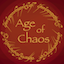 Age of Chaos Favicon