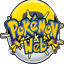 PokeWeb Favicon