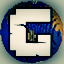 Geocraft | Planet Earth 1:1000 | Favicon