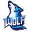 Wolves Eye Favicon