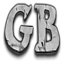 Gearblock Survival Favicon