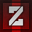 minecraft.4com.co Favicon