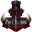 Dark Factions Favicon