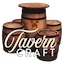 TavernCraft Favicon
