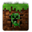 Wicked Worlds Favicon