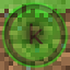Kevahu Network Favicon