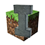 ExCraft Favicon
