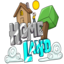 HomeLand Favicon