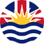 British Territory Favicon