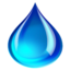 Petrichor Craft Favicon