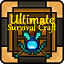 Ultimate Survival Craft Favicon