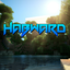 Habward Favicon